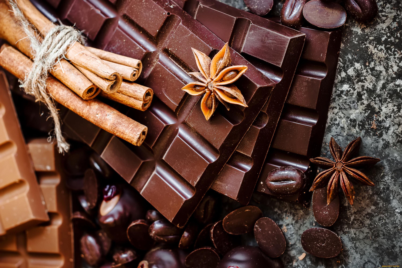 образом, картинки шоколада всего мира пара только
